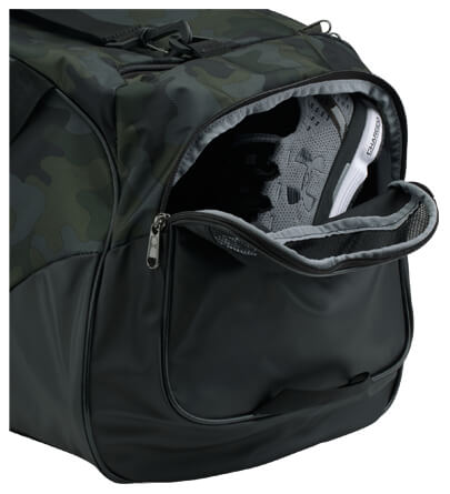 Under Armour UNDENIABLE DUFFLE 3.0 SM  2395a44bcc