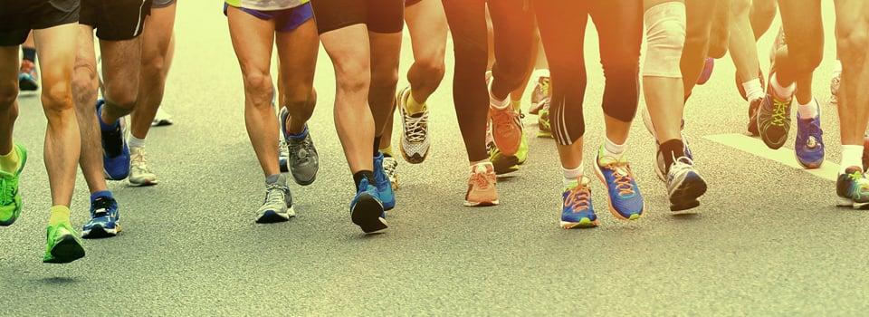 najbolje stranice za upoznavanje trkača kako brzo mogu skenirati sastanke