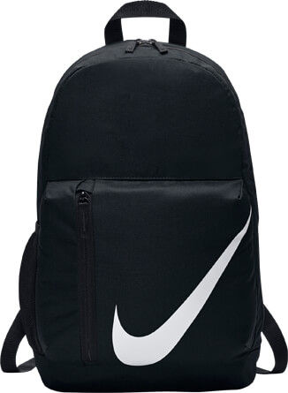 a92f29002ae12b Nike Y ELEMENTAL BACKPACK | Hervis | Hervis.hr