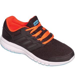 australia adidas superstar metal toe bb5115 the sneakermeister jednostavna  webshop kupovina 1c4f9 94908  australia obua adidas marke hervis hr d0b5f  0f664 49ed8ccfb6