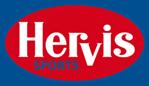 Hervis_Sitelogo.png